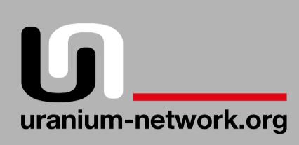 Uranium Network